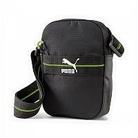 [해외]푸마 SELECT Mirage Compact Portable Puma Black