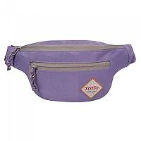 [해외]TOTTO Antorio Purple