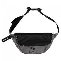 [해외]GARCIA Bag Reflective Grey