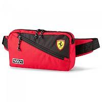 [해외]푸마 Ferrari Rosso Corsa