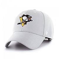 [해외]47 NHL Pittsburgh Penguins MVP Grey