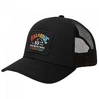 [해외]빌라봉 Pipe Trucker Black