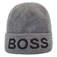 [해외]BOSS Mic Open Grey
