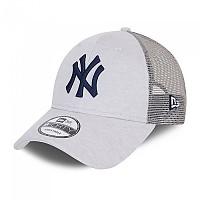 [해외]뉴에라 Home Field 9Forty Trucker NFL Logo Grey Pastel