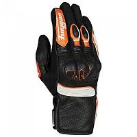 [해외]퓨리간 TD Roadster 9138001989 Black / Orange / White