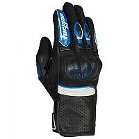 [해외]퓨리간 TD Roadster 9138001990 Black / Blue / White