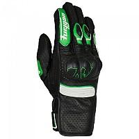 [해외]퓨리간 TD Roadster 9138001992 Black / Green / White