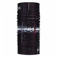 [해외]버프 ? Coolnet UV Patterned 9137091700 Lithe Black