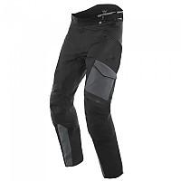 [해외]다이네즈 Tonale D-Dry Short 9137779696 Black / Ebony / Black
