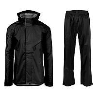[해외]AGU Passat Rain Essential 1137935038 Black