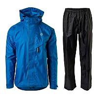 [해외]AGU Passat Rain Essential 1137935039 Blue