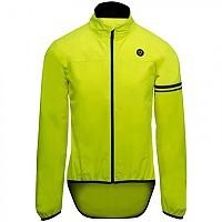 [해외]AGU Wind Essential 1138066472 Fluo Yellow