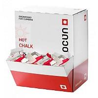 [해외]오순 Hot Box 30 4137923268