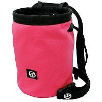 [해외]CHARKO Fluo Chalk Bags 4135923758 Pink