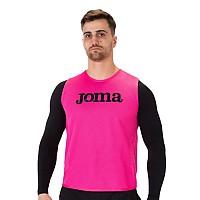 [해외]조마 Training 3137625021 Fluor Pink