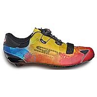 [해외]시디 Sixty Road Shoes 1138079738 Limited Edition