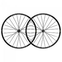 [해외]마빅 Crossmax SL 29´´ CL Disc Tubeless Wheel Set 1137878063 Black