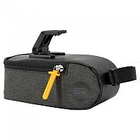[해외]셀레 로얄 Clipsystem Tool Bag 0.6L 1137485867