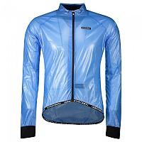 [해외]에띠엔도 Busti Jacket 1138180089 Blue Ink