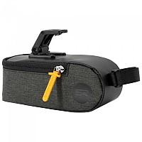 [해외]셀레 로얄 SR Clip Saddle Bag 1.2L 1138186793 Grey