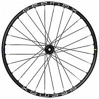 [해외]마빅 E-Deemax S 30 29´´ CL Disc Tubeless Rear Wheel 1137878099 Black