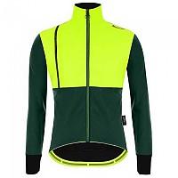 [해외]산티니 Absolute Vega Jacket 1138316078 Green