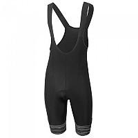 [해외]ELTIN Fury Bib Shorts 1138317646 Black / White