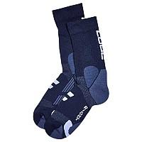 [해외]CUBE Mountain Socks 1138325094 BlackLine