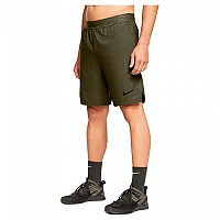 [해외]나이키 Pro Flex Vent Max Shorts 3138345902 Rough Green / Black