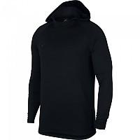 [해외]나이키 Dry Academy Hoodie 3138348837 Black / Black / Black