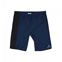 [해외]립컬 Corp Swimming Shorts Navy