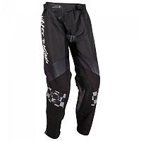 [해외]MOOSE SOFT-GOODS M1 F21 Pants 9138175234 Black
