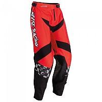 [해외]MOOSE SOFT-GOODS M1 F21 Pants 9138175236 Red