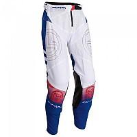 [해외]MOOSE SOFT-GOODS Sahara F21 Pants 9138175290 Red / White / Blue