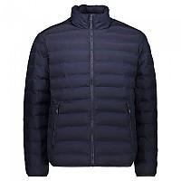 [해외]CMP Jacket 4138352083 Dark Blue