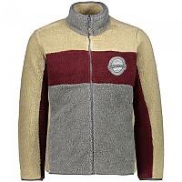 [해외]CMP Sportswear Fleece 4138352287 Desert