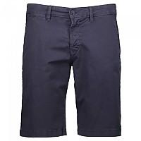 [해외]CMP Bermuda Shorts 4138353415 Dark Blue