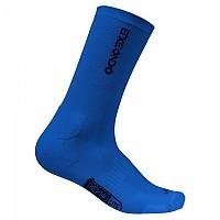 [해외]에띠엔도 Bero Socks 1138180078 Blue Ink