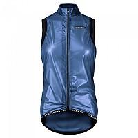 [해외]에띠엔도 Busti Vest 1138180090 Blue Ink