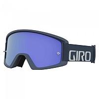 [해외]지로 Tazz MTB Goggles 1138247053 Matt Portaro Gray / Cblt