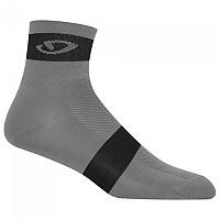 [해외]지로 Comp Racer Socks 1138247812 Grey