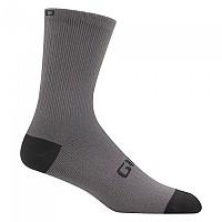 [해외]지로 Xnetic H20 Socks 1138247818 Grey
