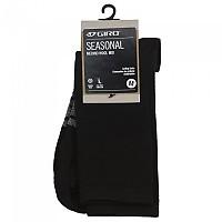 [해외]지로 Seasonal Merino Socks 1138262607 Black / Grey