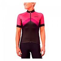 [해외]지로 Chrono Sport Short Sleeve Jersey 1138265973 Bright Pink Arrow