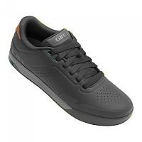 [해외]지로 Latch MTB Shoes 1138265941 Dark Shadow