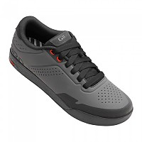 [해외]지로 Latch MTB Shoes 1138268363 Black / Dark Shadow