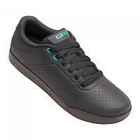 [해외]지로 Latch MTB Shoes 1138268364 Black Spark