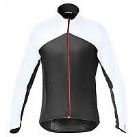 [해외]마빅 Sirocco Jacket 1138193455 Black / White