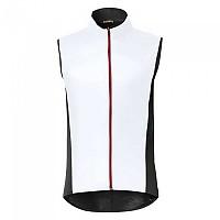 [해외]마빅 Sirocco Vest 1138193456 White / Black