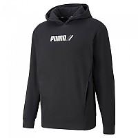 [해외]푸마 Rad/Cal Winterized Puma Black